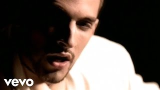 Jon B. - Are U Still Down