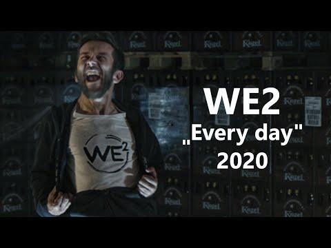 Youtube Video qurwx92AbCk