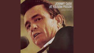 The Legend of John Henry's Hammer (Live at Folsom State Prison, Folsom, CA) (1st Show) (-...