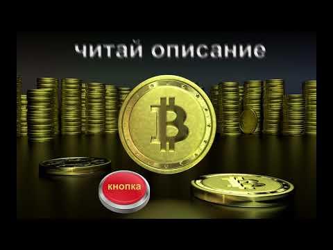 Типы криптовалюты
