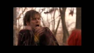 [2004] Eternal Sunshine of the Spotless Mind, VO