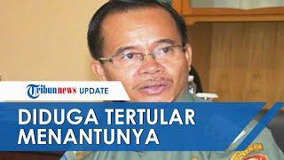 Diduga Tertular Menantunya yang Pernah ke Jakarta, Bupati Melawi Terjangkit Covid-19