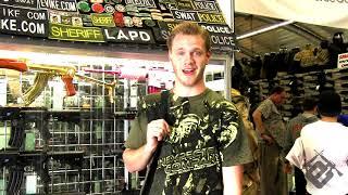 Airsoft Evike.com - Welcome to Evike.com Super Store (Old Location: San Gabriel, CA)