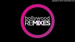 Gambar cover Mehbooba remix