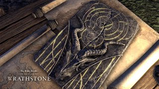 The Elder Scrolls Online - Wrathstone: Developer Deep Dive