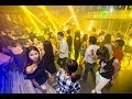 AJIIRR DJ DUGEM REMIX TERGILA 2018