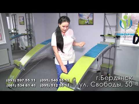 Снять боль в грудном отделе при остеохондрозе