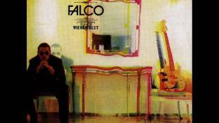 Falco - Wiener Blut (Club Remix) ♫HQ♫