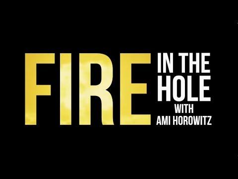Ami Horowitz: The Truth Behind the Caravan