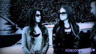 Double Vision [iCarly&Victorious] ♥