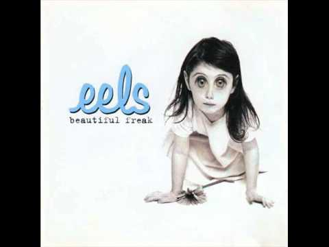 Eels Music Videos Stats And Photos Last Fm