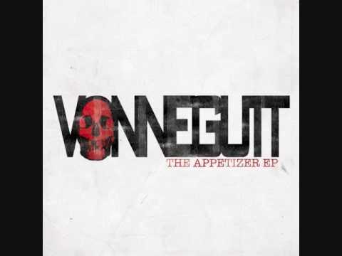 """Vonnegutt - """"Bright Eyes"""" (Audio + Lyrics)"""