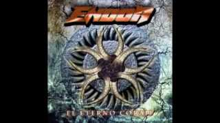 Endor - Electrico ritual
