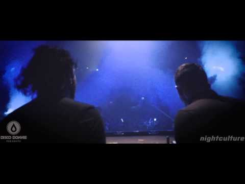 Panda Funk Aftermovie – Houston