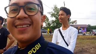 preview picture of video 'Acara MTQ DI WANARAYA'