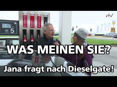 Der Plastikkanister für das Benzin, wie zu wählen