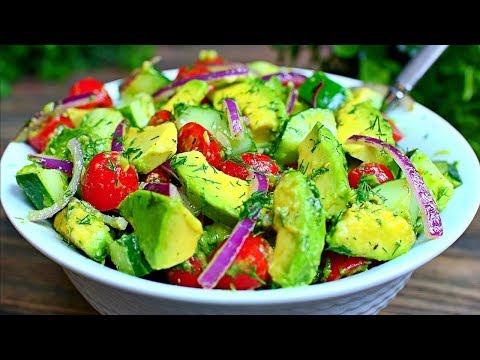 Sibuyas protina fats carbohydrates calories