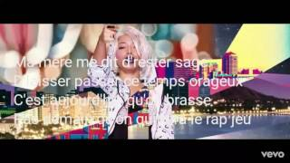Shay   Biche   Lyrics ~ Paroles