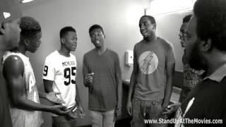 """Eastside High Harmony"" - Brotherly Love"