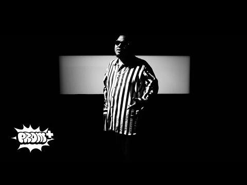 ทศกัณฐ์ - เหนื่อย | TRY TRIED TIRED [Official MV]
