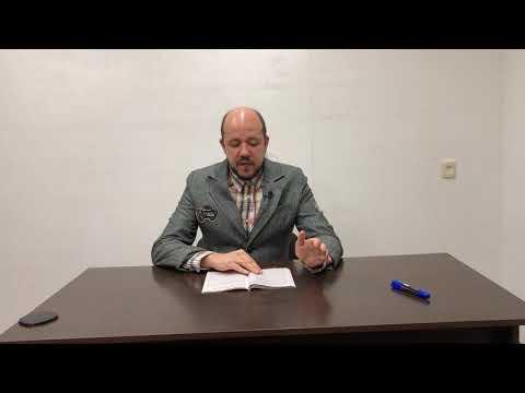 Административное право. Тема 12. Производство по делам об административных правонарушениях.