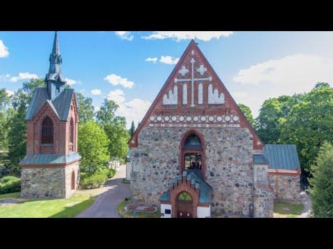 Dejting kungsholm