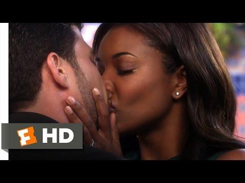 Think Like a Man (2012) - I Wanna Be Your Wife Scene (8/10)   Movieclips