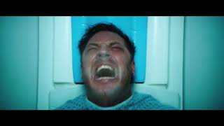 Venom trailer 2  Music (Music Trailer Version)