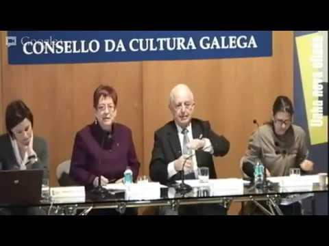 Rosalía ante os discursos científicos e as novidades tecnolóxicas do seu tempo
