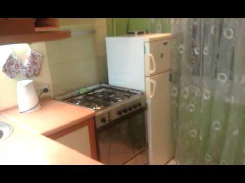 Квартира в Одессе посуточно, Одесса - квартира посуточно