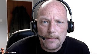 Jabra Evolve 20 Stereo Noise Cancelling Headphones + Mic.  Unbox/review and Test to the Extreme!