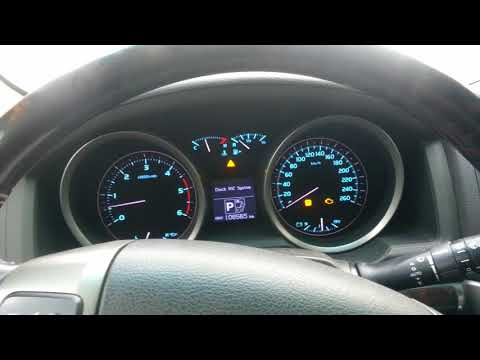 Hyundai elantra lantra 1990 2005 Benzin