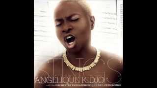 Angélique Kidjo - Ominira (Sings)