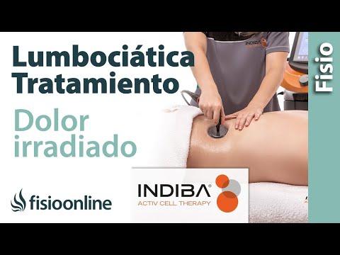 Osteocondrosis cervical contraindicaciones de terapia manual de