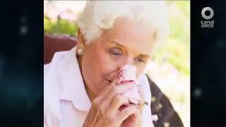 Diálogos en confianza (Salud) - Enfermedades respiratorias