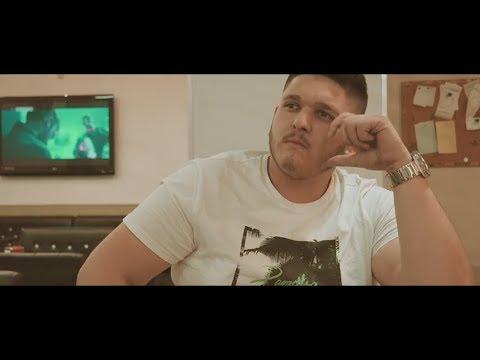 Catalin Ploiesteanu – Cele mai dulci cuvinte Video