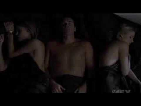 Busty asian lingerie porn