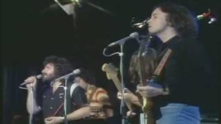 Old Wild Men 1974