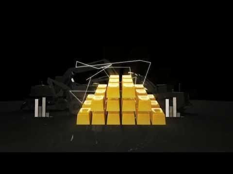 Kaip prekiauti iunes kortele į bitcoin