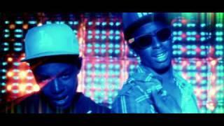 You're A Jerk - New Boyz  (Video)