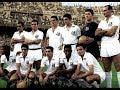 Santos FC O Maior Espetáculo da Terra Ep. Madrid
