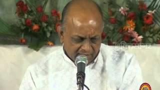 Ho Apna Chand Sa Mukhda Dikhayeja Bhajan By Shri Vinod Ji Agarwal