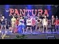 new PANTURA 9 DES 2017 FULL ALBUM