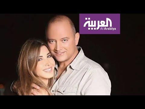 العرب اليوم - شاهد: نانسي عجرم تردّ على تهديدها بالقتل والثأر لقتيل الفيلا
