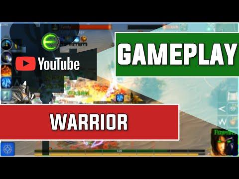 ETERNIUM: KILL BOS 2 - смотреть онлайн на Hah Life