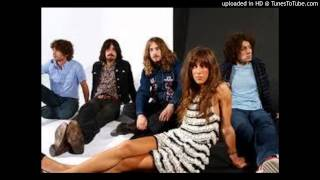 Remember Me - the Zutons -HD
