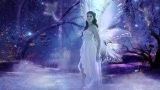 Beautiful Fairy Music - Faery Princess