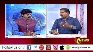 சமூக ஆர்வலர் DR.v.k .வெங்கடேஷ் அவர்களுடன் அச்சில் வந்தவை | 18.12.2018