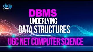 03 Underlying Data Structures