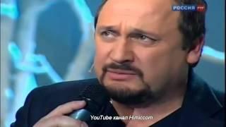 HD`Стас Михайлов СВЕТ ЗВЕЗДЫ new 2013